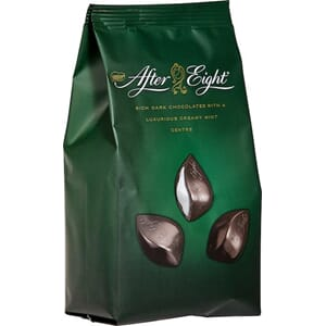 AFTER EIGHT BAG 136G