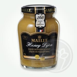 MAILLE SENNEP WHOLE GRAIN 210G