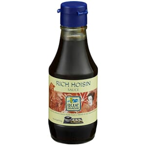 BLUE DRAGON HOI SIN SAUS 190ML