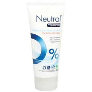 NEUTRAL CREAM INTENSIV REPAIR 100ML