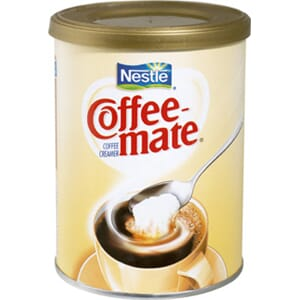 COFFEE MATE 200G