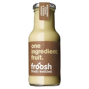 FROOSH KOKOS ANANAS SMOOTHIE 250ML