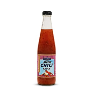 SANTA MARIA SWEET CHILLI SAUS 200ML