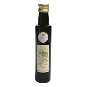 CHATEAU VIRANT OLIVENOLJE EKSTRA VIRGIN 250ML