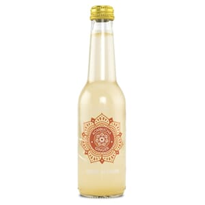 RENEE VOLTAIRE KOMBUCHA GINGER 275ML