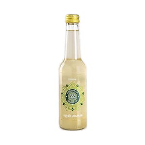 RENEE VOLTAIRE KOMBUCHA GREEN TEA 275ML