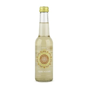 RENEE VOLTAIRE KOMBUCHA PINEAPPLE 275ML