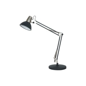 ALUMINOR CALYPSA LED BORDLAMPE SRT