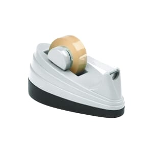 LYRECO TAPE DISPENSER 33M