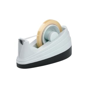 LYRECO TAPE DISPENSER 66M