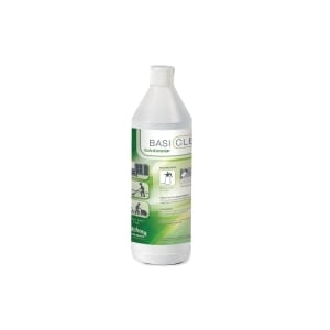 BASICLEAN FLOOR AND INTERIOR CLEANER 1L