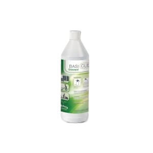 BASICLEAN STRONG CLEANER 1L
