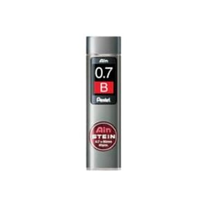 ETU40 PENTEL 2376260 STIFT B 0,7 MM