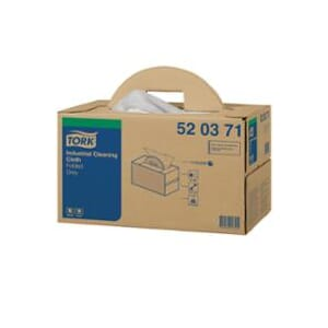 PK280 TORK INDUSTRIKLUT 520371 HANDY BOX