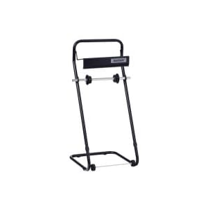 KATRIN DISPENSER BLACK LINE FLOOR 99309