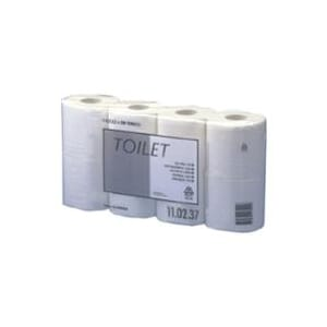 PK64 110237 TOALETT NEUTRAL T4