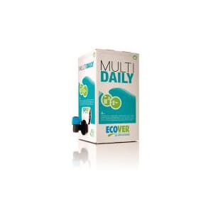 ECOVER PROFESSIONAL MULTI DAILY 3L