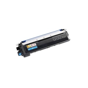 BROTHER TN-230 TONER HL3070/DCP9010 CYAN