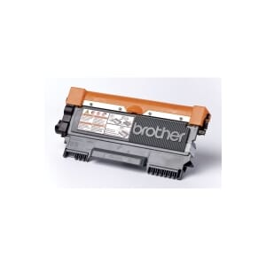 BROTHER TN-2220 TONER HL2240/DCP7060