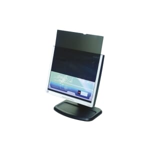 3M PF24.0W N/BOOK PRIVACY FILTER WIDE