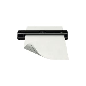 EPSON WF DS-30 MOBIL SKANNER A4