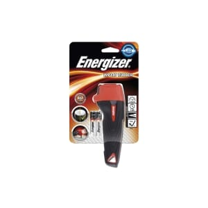 ENERGIZER IMPACT LOMMELYKT LED SM 2AAA