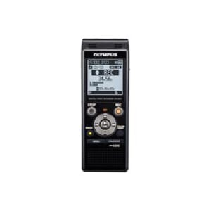OLYMPUS AUDIO RECORDER WS-853