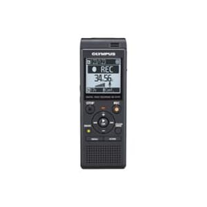 OLYMPUS VN-741 AUDIO RECORDER