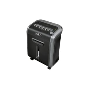 FELLOWES PS-79CI CROSS-CUT MAKULATOR