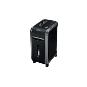 FELLOWES POWERSHRED 99CI MAKULATOR CC