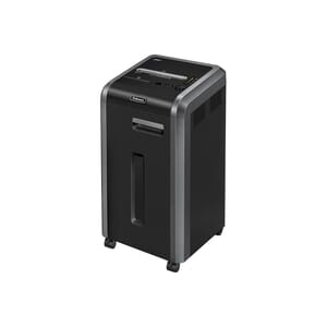 FELLOWES POWERSHRED 225CI MIKRO MAKULATO