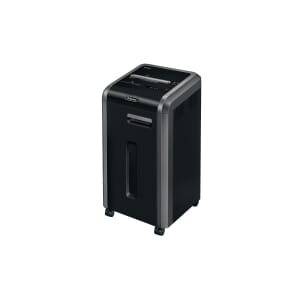 FELLOWES POWERSHRED 225MI MIKRO MAKULATO