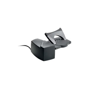 PLANTRONICS HL-10 PICK-UP F/CS60 HEADSET