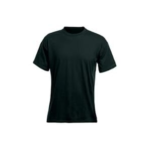 ACODE HEAVY T-SHIRT SORT XXL