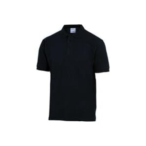 DELTAPLUS AGRA POLO SORT M