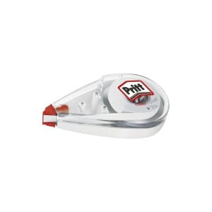 PRITT KORRIGERINGSTAPE MINI XXS 4,2MM