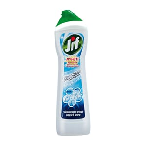 JIF SKUREKREM ORIGINAL 500ML