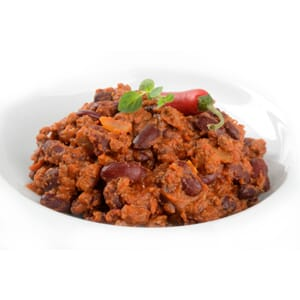 MATBØRSEN CHILI CON CARNE 2KG 2-DAGERS LEVERING