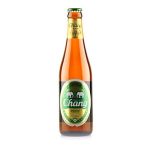 CHANG BEER 0,32L FL 6STK
