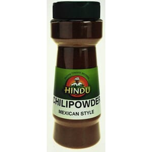 HINDU CHILI POWDER 320G