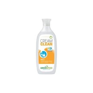 CREAM CLEAN PROFESSIONAL 500ML