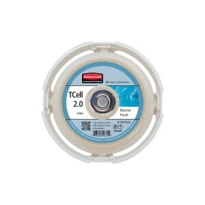 RCP TCELL 2.0 REFILL MARINE FRESH 24 ML
