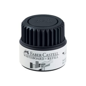 FABER-CASTELL WHITEBOARD REFILL SORT